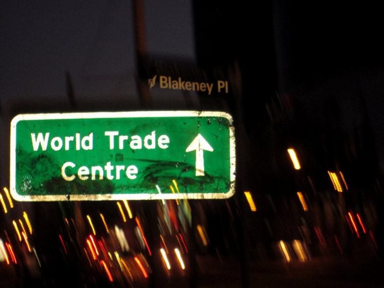043-2nf-mazuriercecile-world_trade_center