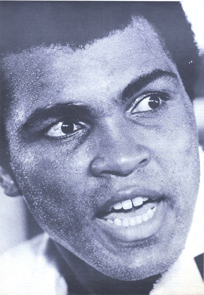 075-RR-muhammedali-by_daniela_morera-photo_ken_regan